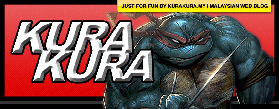 KuraKura.My