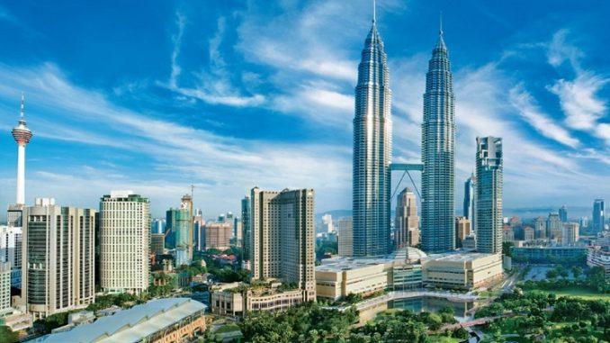 Info Penting: Cara membeli atau menjual harta di Malaysia